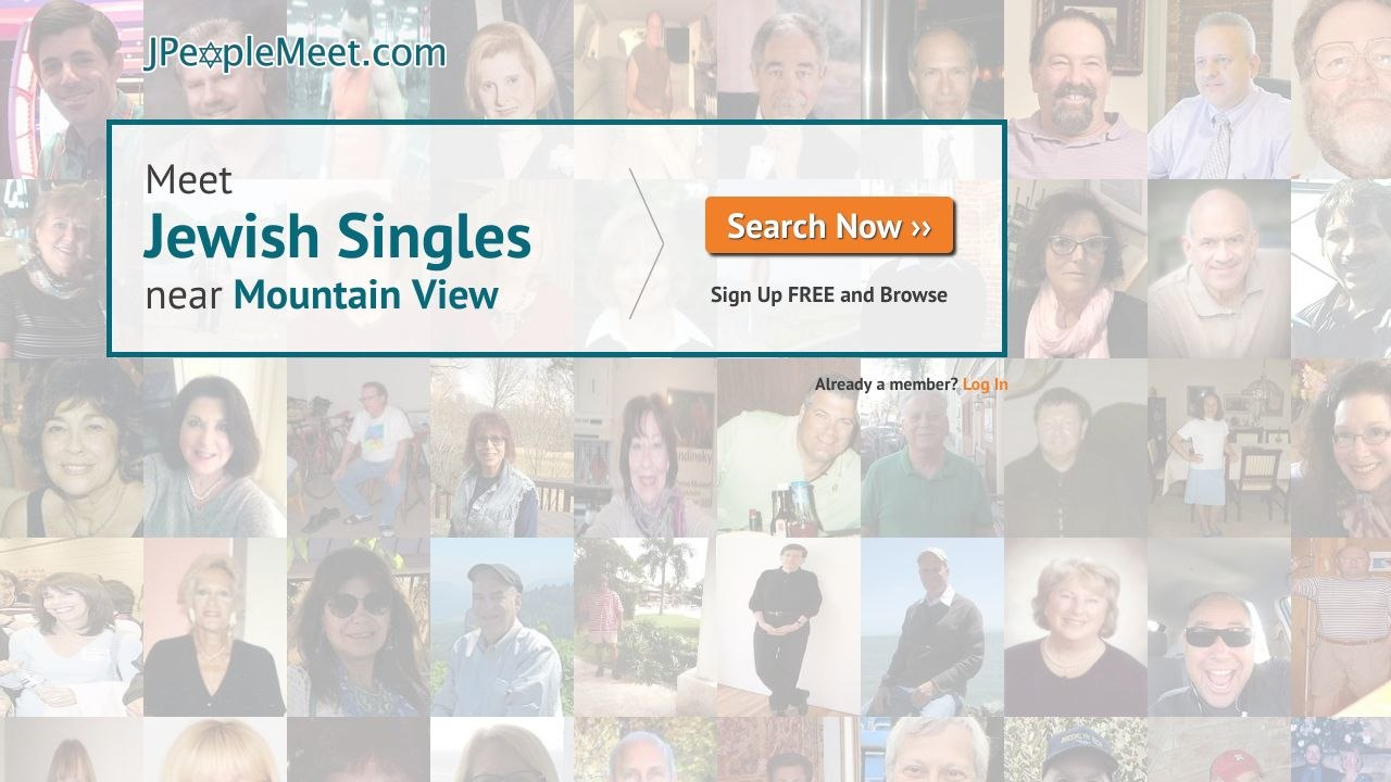 Jpeoplemeet Dating Site Post Thumbnail
